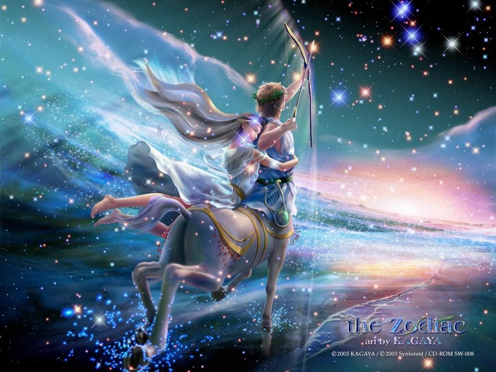 Знак Зодиака Стрелец Zodiac_signs_Sagittarius_004079_