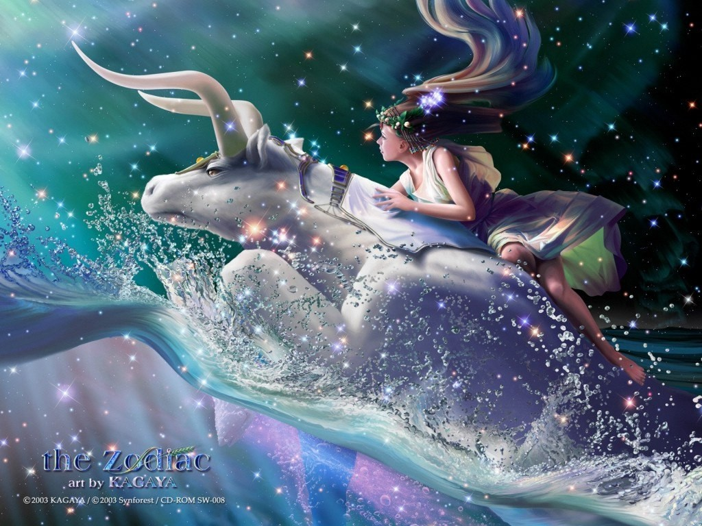 Знак Зодиака Телец Zodiac_signs_Taurus_004080_